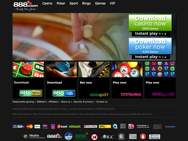 scatter slots free casino slot machines online