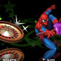 best slot machines snoqualmie casino